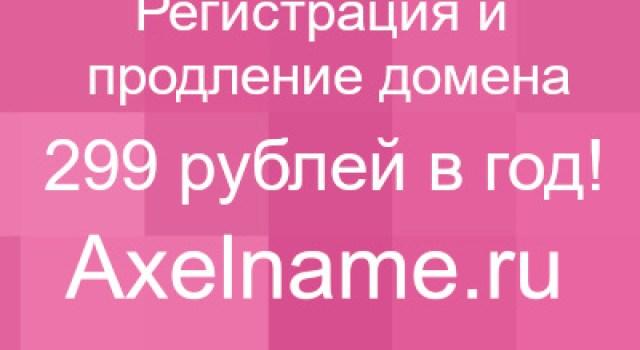 4898a0b9b988b0c8c2905bebacys-materialy-dlya-tvorchestva-karkas-dlya-buketa