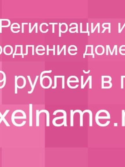 mk_novichku_rezul-tat_1
