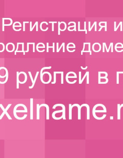 e5imlmf3n9a