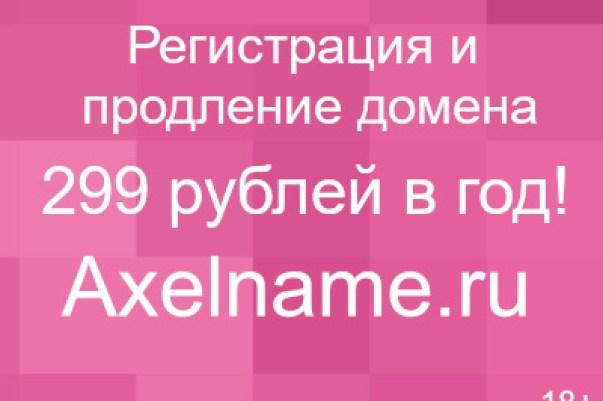 kololobov-069