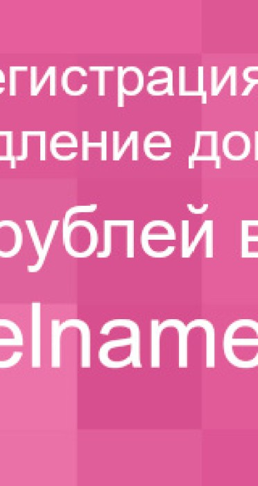 lqZqvPwA_6I