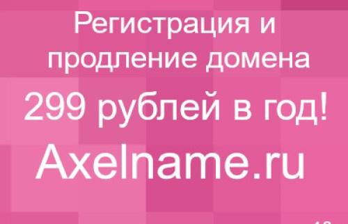 poklejka-potolochnykh-bagetov-svoimi-rukami-04