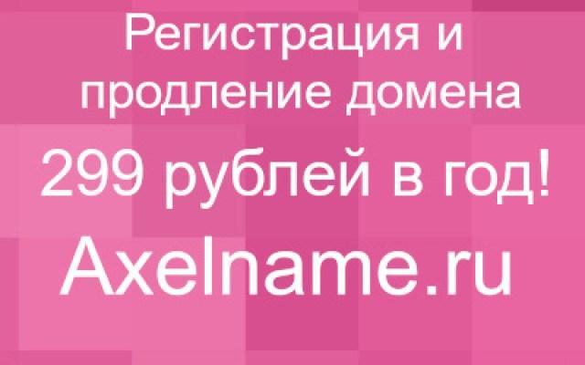 wallpaper-1615720