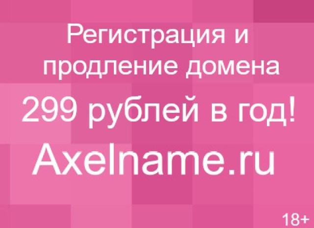 02552b75676f0a42c0441a2dfd589822