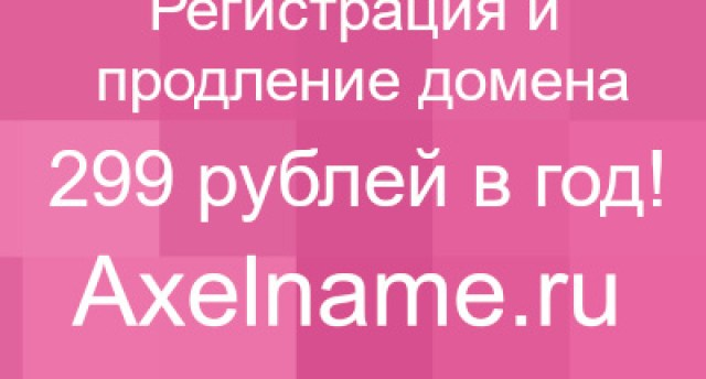 1606200102421f6f697b32c410b91e64443a9b621fe6