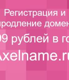 54969407a5bc225b58402e4286eebcc5