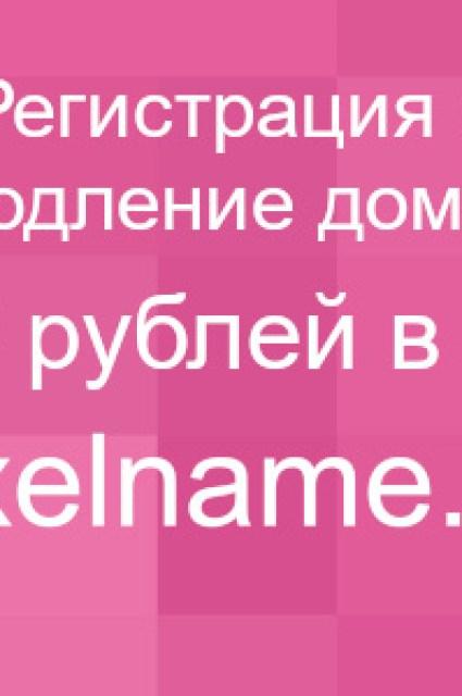 5eee9a9334c7