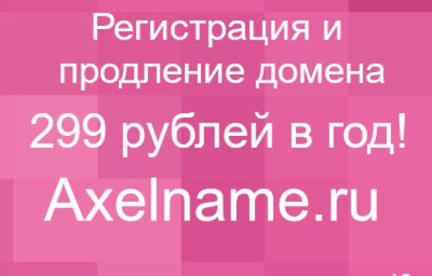 81511e21b08c236581f19d87f66da8284930932b