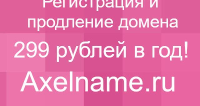 97e4aecce52fa635f3c39daf11a111e5