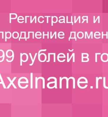 trafaret-cvetov-367x400