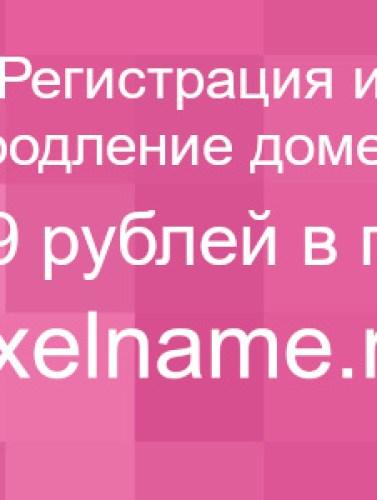 afbc30526b89f0d5775a7cbaf42b1548_0_500_0
