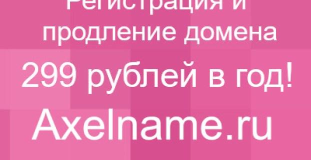 b0cc88ab91