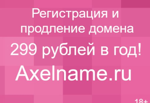 blog_image_53c32918cccaa25d3c9522c47c9847c2