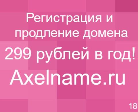 cccd20c0838195b82d6ccdfe2bee884b