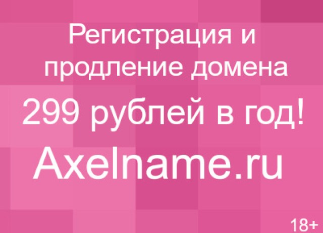 d1fb3cfadf3d061ad025556f23dba8d0