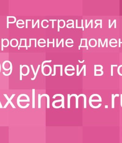 dekor-cvetochnyx-gorshkov7-341x400