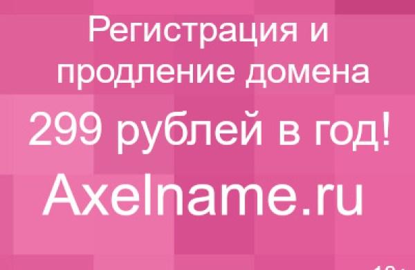 dekor_cvetochnyh_gorshkov_svoimi_rukami_9