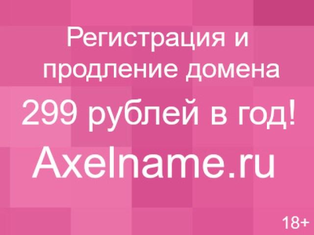 post-29941-1354827619