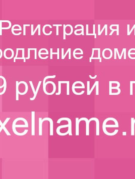 sfgirlbybaypouf2_grande-1