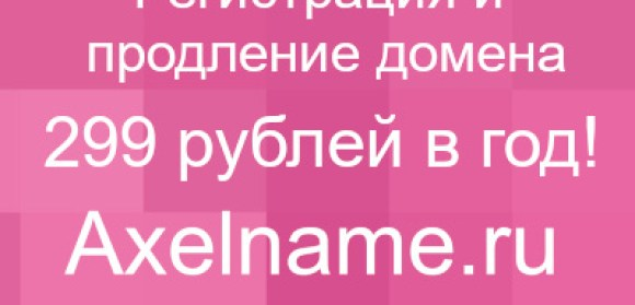 svyazannye-mitenki-6