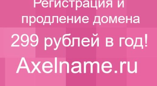 vyvyazyvanie-bolshogo-paltsa-klinom