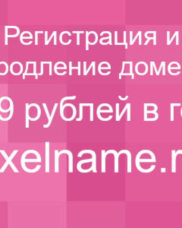 11140615-64-650-6b2b4db9df-1470662111