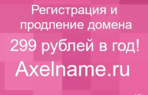 1326403289_33