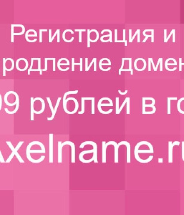 14f9906cc2ab167c0f9b1f31fa31933e80