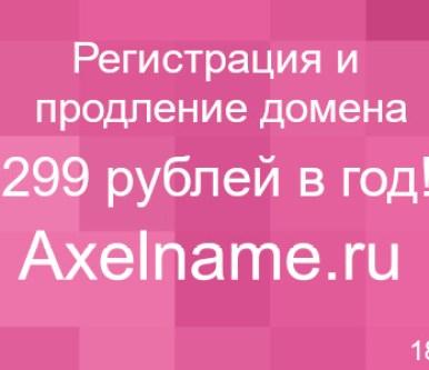 6327122761_0455b2c4d5