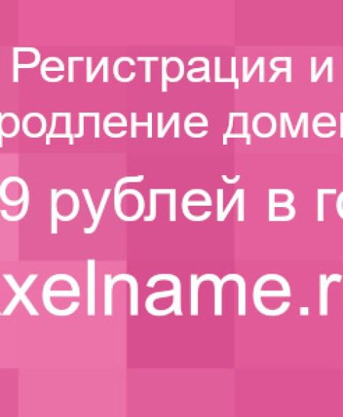 80955509_large_crocodile_stitch_09
