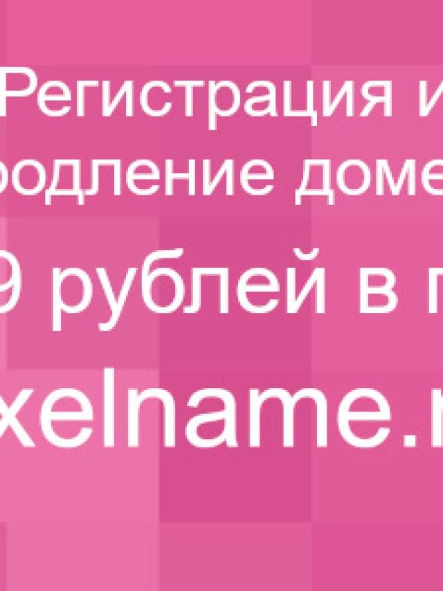 plafony_dlya_liustr_045-650x866