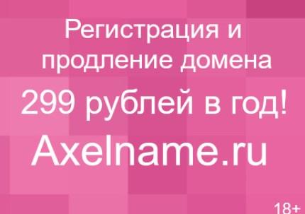 image_22677