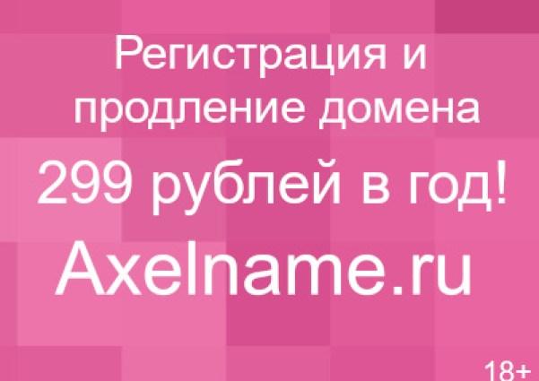 0_a32b4_4e7a0711_xl_601x425