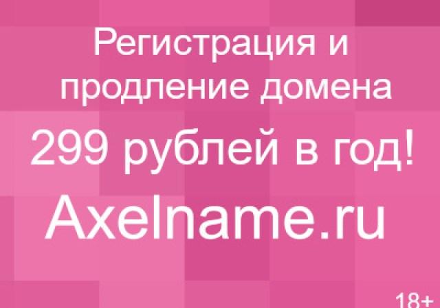 102306286_pletenie_iz_gazet_podelki_iz_kolechek_i_tarelka_iz_trubochek__19_