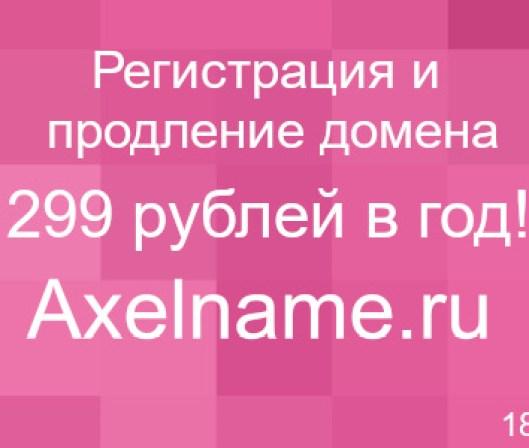 109856062_podarok_dlya_brutalnogo_muzhchinuy_remeshok_dlya_chasov_ili_braslet_vuyzhivaniya_parakord__13_-300x254