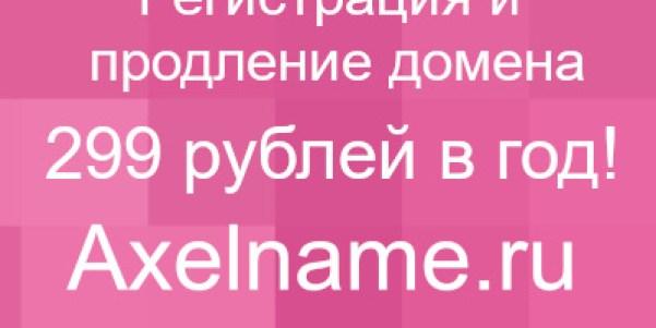 5272397-3pravila-igryi-v-monopoliyu_601x301