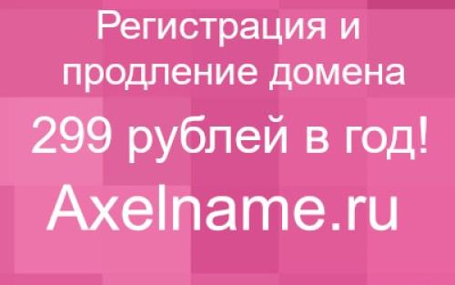 69341657ef5ee81f8e28bfef369f8d77
