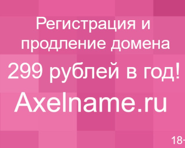 6a01053717ab71970b0120a5e88801970c-800wi