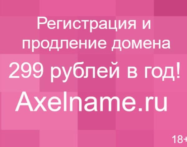 img_0534_601x474