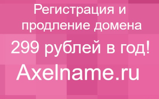 img_8459-550x367