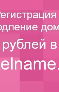 glitsiniya_16