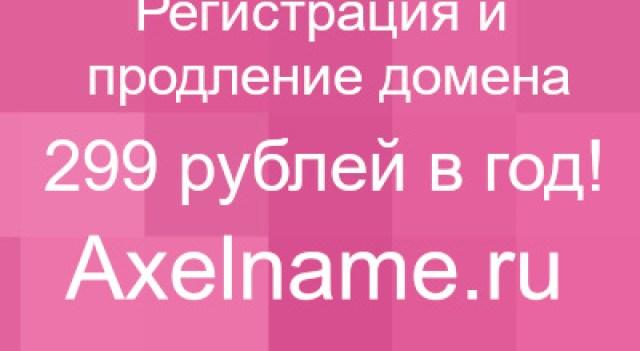 igrushki-dla-malyshey-001
