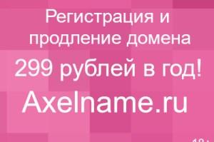 igrushki_iz_pomponov_svoimi_rukami12
