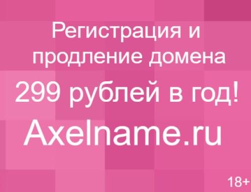 ris_01