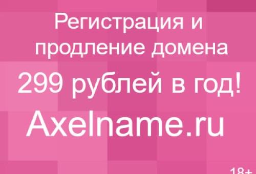 ris_04