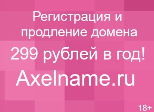 ris_09