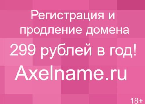 ris_16