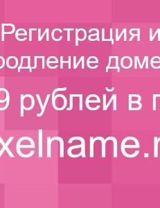 ryabina_06