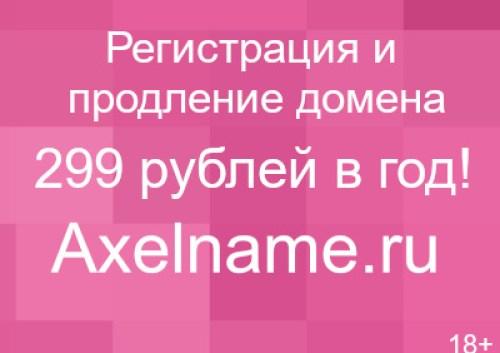 05-500x353