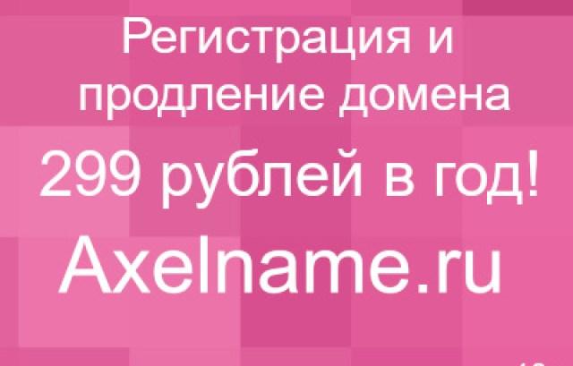 124989561_4045361_sashikodenim13